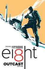 EI8HT-#1-FC-FNL-4x6