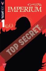 IMPERIUM_001_COVER-B_ALLEN