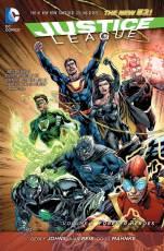 JL-v5-forever-heroes-cvr