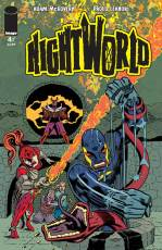 Nightworld04_Cover