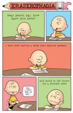 Peanuts23_PRESS-5