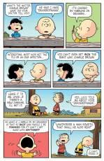 Peanuts23_PRESS-6