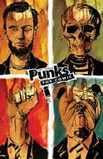 Punks02_CoverB