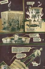 Punks02_Page1