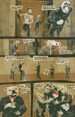 Punks02_Page5