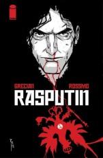 Rasputin-e1414599859982