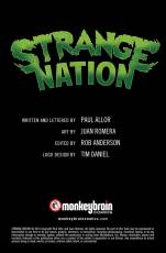 Strange_Nation_08-2