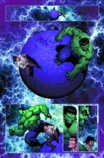 Thanos_vs_Hulk_1_Preview_2
