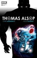 Thomas_Alsop_006_coverA