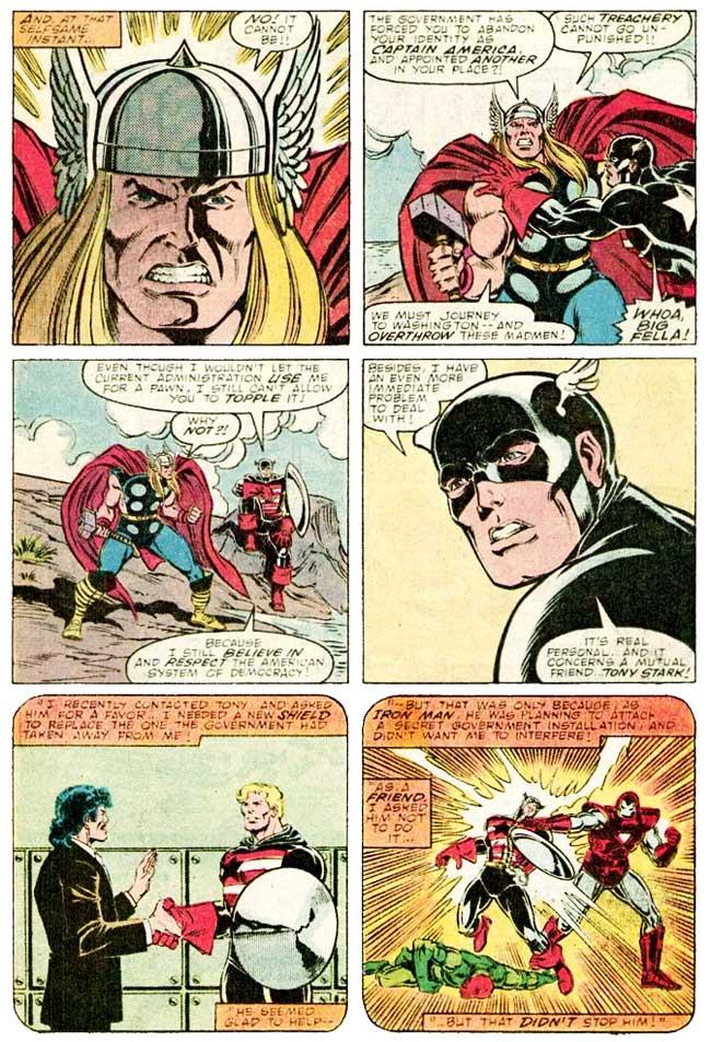 Thor3902