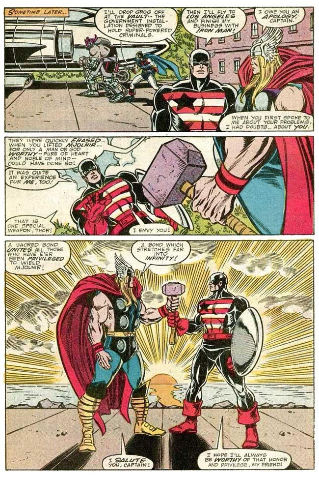 Thor3908
