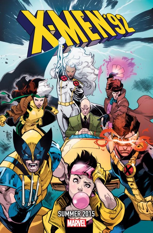 X-Men_'92_2015