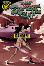 ZombieTramp_issue4_cover_risquevariant_solicit