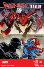 spider-verseteamups