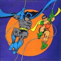DC Comics, Batman, Robin, Bruce Wayne, sidekick, Jason Todd, Damian Wayne, Dick Grayson, Nightwing, Jim Starlin, Red Hood, Stephanie Brown, Tim Drake, Peter J. Tomasi