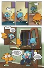 AmazingWorldOfGumball_006_PRESS-9