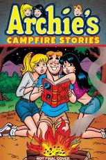 ArchiesCampfireStories
