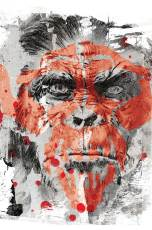 BOOM_Dawn_of_the_Planet_of_the_Apes_005_B