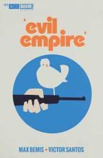 Evil_Empire_009_coverA