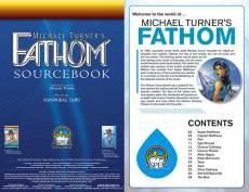 Fathom-Sourcebook-pg00-01