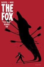 Fox#1Mackvar