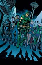 GreenArrow40_solicit
