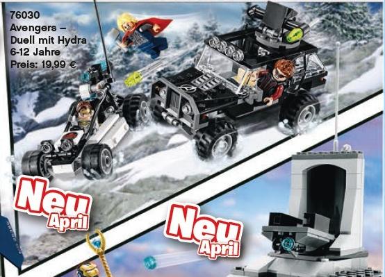 LEGO_AgeofUltron_2