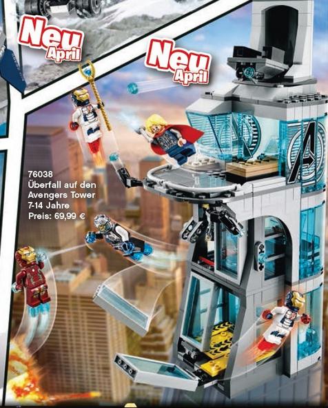 LEGO_AgeofUltron_5