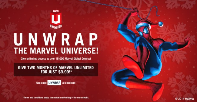 MarvelUnlimited_UNWRAP