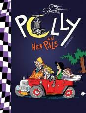 Polly_Sundays2_Mar2015
