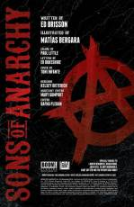 SonsofAnarchy16_PRESS-2