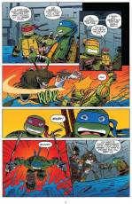 TMNT_Animated_18-4