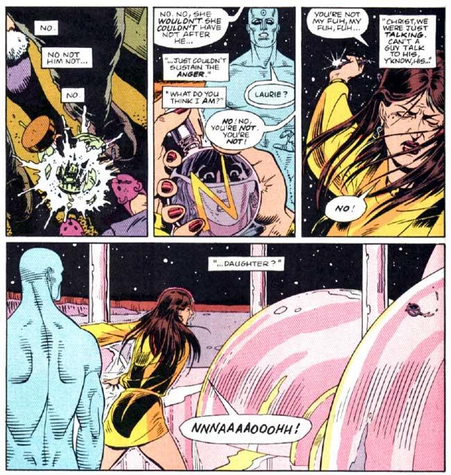 Watchmen910