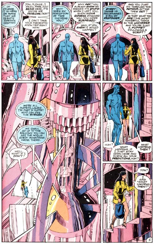 Watchmen92