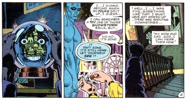 Watchmen93