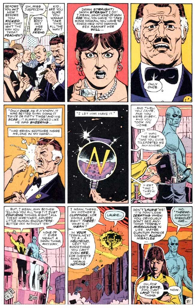 Watchmen98