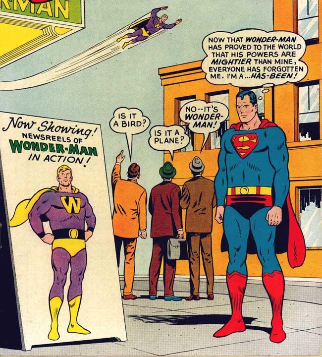 Wonder-Man-Superman