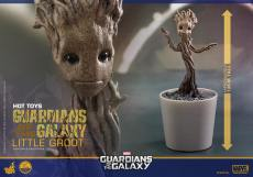 hot-toys-little-groot2