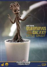 hot-toys-little-groot4