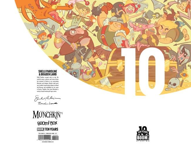munchkin10