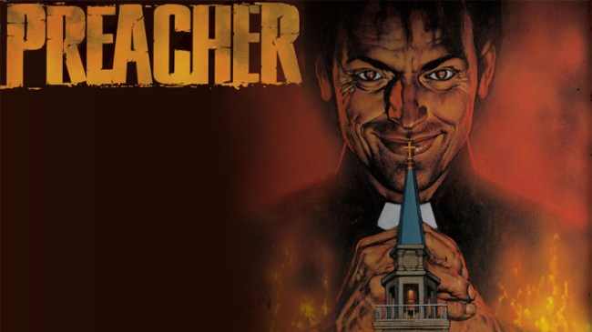preacher-graphic-novel-amc-pilot