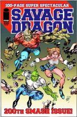 savage-dragon-200