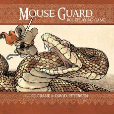 ARCHAIA_Mouse_Guard_RPG_HC_2nd_Edition