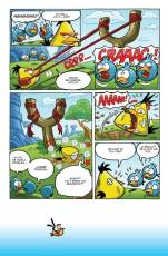 AngryBirds_08-4
