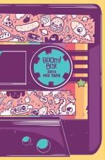 BOOM!_BOX_2014_Mix_Tape_Cover_B
