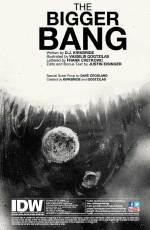 BigBang_03-2