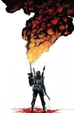 BurningFields01_coverC
