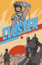 Cluster01D