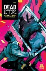 DeadLetters_007_cover