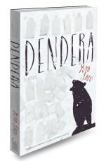 Dendera_3D